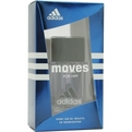 ADIDAS MOVES