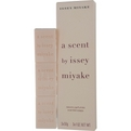 A SCENT FLORALE BY ISSEY MIYAKE