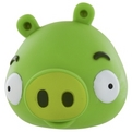 ANGRY BIRDS KING PIG