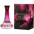 BEYONCE HEAT WILD ORCHID