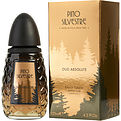 PINO SILVESTRE TRUE ESSENCE OF WOODS OUD ABSOLUTE