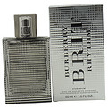 BURBERRY BRIT RHYTHM INTENSE
