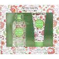 AUBUSSON SWEET MEMORY